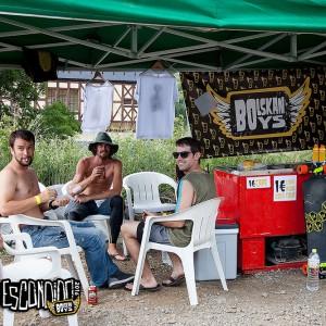 052_eve-2016_bolskanboys_mg_0111-copia