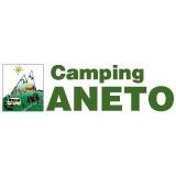 Camping-Aneto