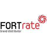 FORTrate