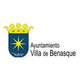 ayto-Benasque