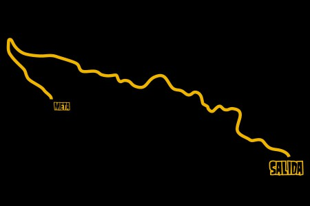circuito-1--web