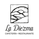 LA-DIEZMA