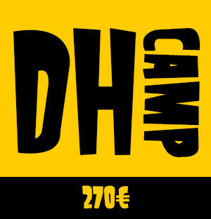 DH-CAMPS