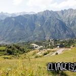 001-Bolskan Boys-EL VALLE ESCONDIDO-2017