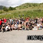 013-Bolskan Boys-EL VALLE ESCONDIDO-2017